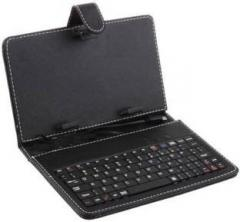 Amazee keyboard tablet 8 inch Wired USB Tablet Keyboard