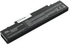 Amazze AA PB9NC6B 6 Cell Laptop Battery