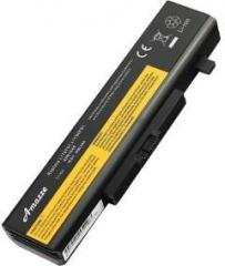 Amazze L11L6Y01 6 Cell Laptop Battery