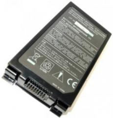 Amazze P28 P38 BP3S2P2250 6 Cell Laptop Battery 6 Cell Laptop Battery