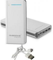 Ambrane P 2000 20800 mAh Power Bank