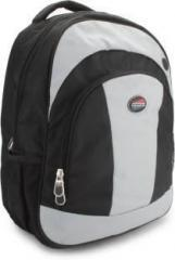 American Tourister 16 inch Laptop Backpack