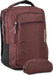 American Tourister Citi Pro 2014 Laptop Backpack