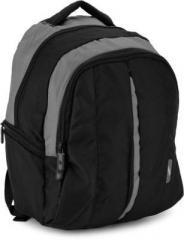 American Tourister Cyber C2L Laptop Backpack
