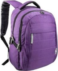 American Tourister Cyber C3L Laptop Backpack