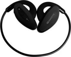 afc10883e23 Amkette Pulse Wireless Bluetooth Headset With Mic price in India ...
