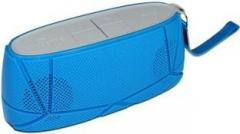 Amkette Trubeats Sonix T30 Portable Bluetooth Mobile/Tablet Speaker