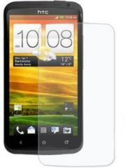 Amzer 93839 Screen Guard for HTC One X