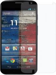 Amzer 96352 Screen Guard for Motorola Moto X XT1055