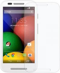 Amzer 97082 Screen Guard for Moto E