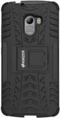 Amzer Back Cover for Lenovo A7010, K4 Note