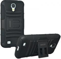 Amzer Back Cover for Samsung Galaxy S4