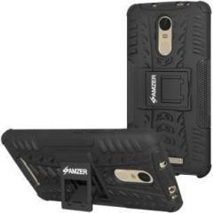Amzer Back Cover for Xiaomi Redmi Note 2 Pro , 3