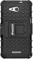 Amzer Shock Proof Case for Sony Xperia E4g