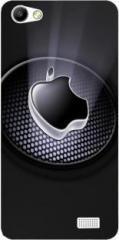 the latest 7e450 54773 ANZ Back Cover for INTEX AQUA SUPER 4G