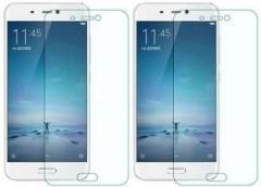 AORIS Screen Guard for Xiaomi MI5