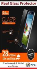 APS Tempered Glass N9000 Screen Guard for Samsung Galaxy Note 3