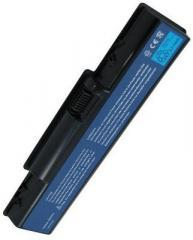 ARB Acer Aspire 4736Z Compatible Black 6 Cell Laptop Battery