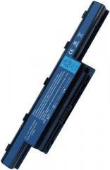 ARB Acer Aspire 4738Z Replacement 6 Cell Laptop Battery