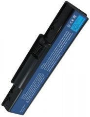 ARB Acer Aspire 4740G 332G50Mn Replacement 6 Cell Laptop Battery