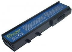 ARB Acer BTP AQJ1 6 Cell Laptop Battery