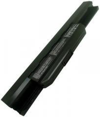 ARB Asus K53S Compatible Black 6 Cell Laptop Battery