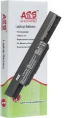 ARB Asus X53U Series 6 Cell Compatible Laptop Battery For Series/A32 K53 / A42
