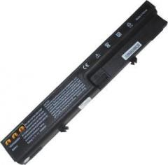 Arb Compaq 510 6 Cell Laptop Battery