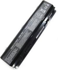 ARB Dell Vostro 1015 Compatible Black 6 Cell Laptop Battery