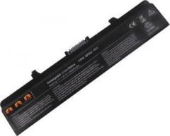 Arb For Compatible Dell Inspiron 1440 6 Cell Laptop Battery
