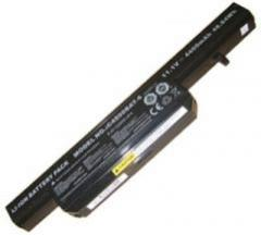 ARB HCL C4500 6 Cell Laptop Battery