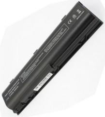 ARB HP 398832 001 Replacement 6 Cell Laptop Battery