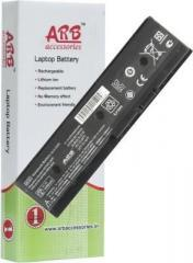 ARB HP 671731 001 batteries 6 Cell Laptop Battery