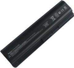 ARB HP G42 6 Cell Laptop Battery