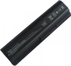 ARB HP G62 6 Cell Laptop Battery