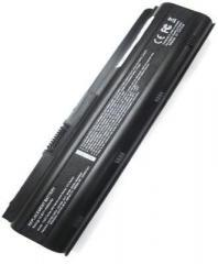 ARB HP Pavilion DV5 2000 Series Compatible Black 6 Cell Laptop Battery