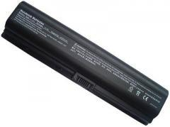 ARB HP Pavilion Dv6000 Series 6 Cell Laptop Battery