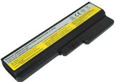 ARB Lenovo G550 6 Cell Laptop Battery