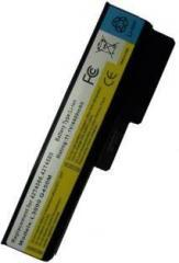 ARB Lenovo G550 Replacement 6 Cell Laptop Battery