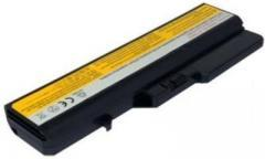 ARB Lenovo G570 6 Cell Laptop Battery