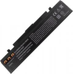ARB rv509 Series 6 Cell Laptop Battery