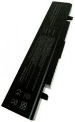 ARB Samsung np305e Series Compatible Black 6 Cell Laptop Battery