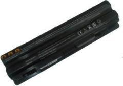 ARB XPS L502X 6 Cell Dell Laptop Battery