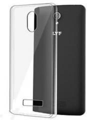 ARCENT Back Cover for Reliance Digital Lyf Wind 3