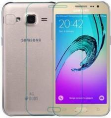 ARCENT Screen Guard for Samsung Galaxy J2 SM J200G