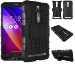 ARCENT Shock Proof Case for Asus Zenfone 2 ZE551ML
