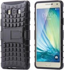 ARCENT Shock Proof Case for Samsung Galaxy A8 A800