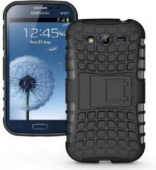 ARCENT Shock Proof Case for Samsung Galaxy Grand 2 G7102