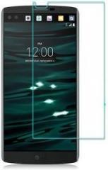 ARCENT Tempered Glass Guard for LG V10