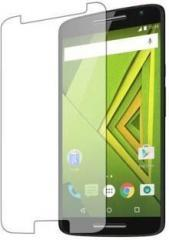 ARCENT Tempered Glass Guard for Moto X Play